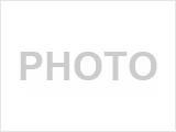 Фото  1 Витратні матеріали (бури по бетону, круги абразивні відрізні по металу, сверла) 27264